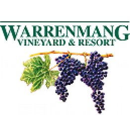 Warrenmang 1999 Warrenmang Cabernet Sauvignon