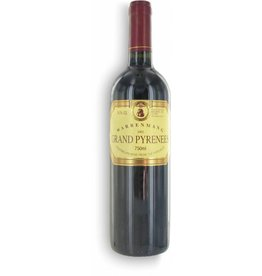 Warrenmang 1999 Warrenmang Grand Pyrenees 6 Liter