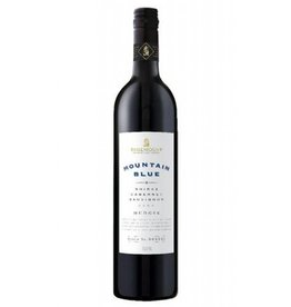 Rosemount Estate 1997 Rosemount Mountain Blue Mudgee Shiraz/Cab