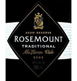 1997 Rosemount Traditional