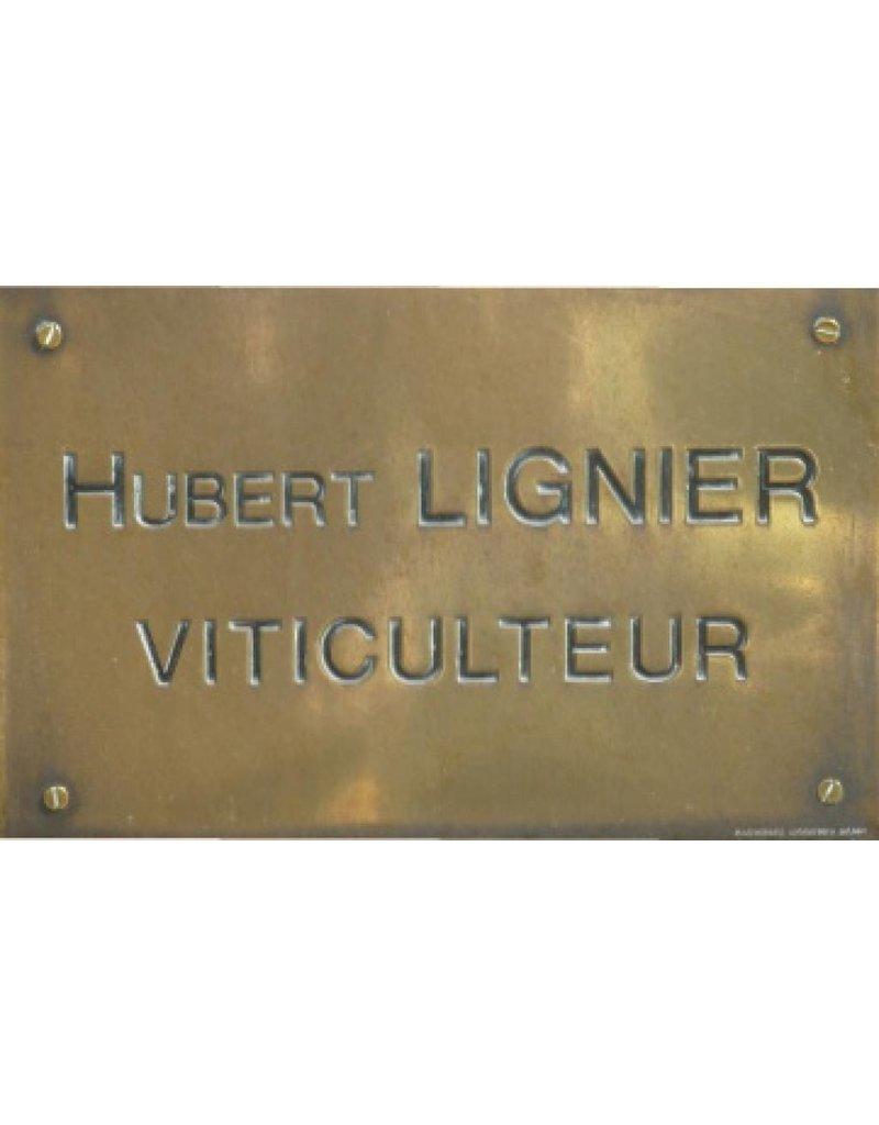 Domaine Lignier-Michelot 2005 Lignier-Michelot Morey-St.- Denis en La Rue de Vergy