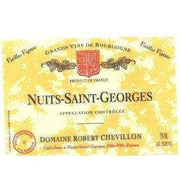 2005 Robert Chevillon Nuits-St.-Georges Vieilles Vignes