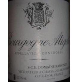 2006 Domaine Ramonet Bourgogne Aligote
