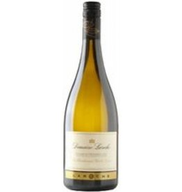 Domaine Laroche Chablis 1997 Domaine Laroche Chablis les Fourchaumes