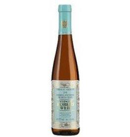 Weingut Robert Weil 1996 Robert Weil Kiedrich Graefenberg Beerenauslese 375ml