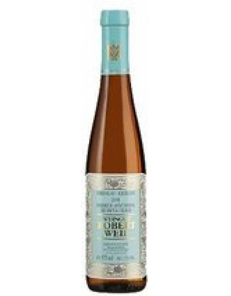 Weingut Robert Weil 1997 Robert Weil Kiedrich Gräfenberg Beerenauslese