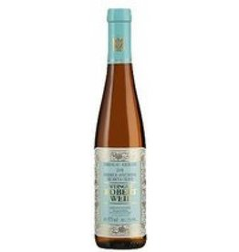Weingut Robert Weil 1998 Robert Weil Kiedrich Graefenberg Beerenauslese