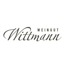 "2003 Wittmann Riesling Auslese ""S"" Westhofener Aulerde 0,5 L"