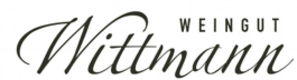 2003 Wittmann Chardonnay Trockenbeerenauslese 375ml