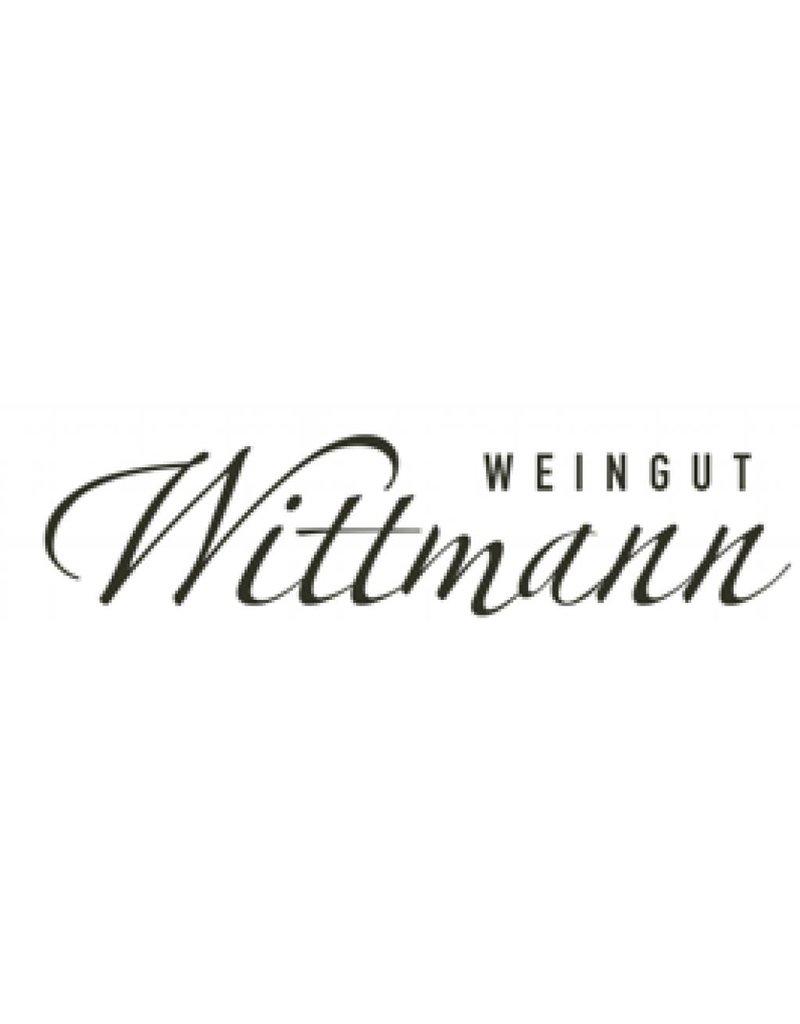 Weingut Wittmann 2003 Wittmann Scheurebe Trockenbeerenauslese 375ml