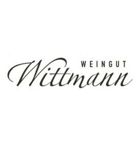 2003 Wittmann Weisser Burgunder Beerenauslese 0,5 ltr