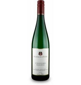 2002 Selbach-Oster Zeltinger Schlossberg Riesling Spatlese