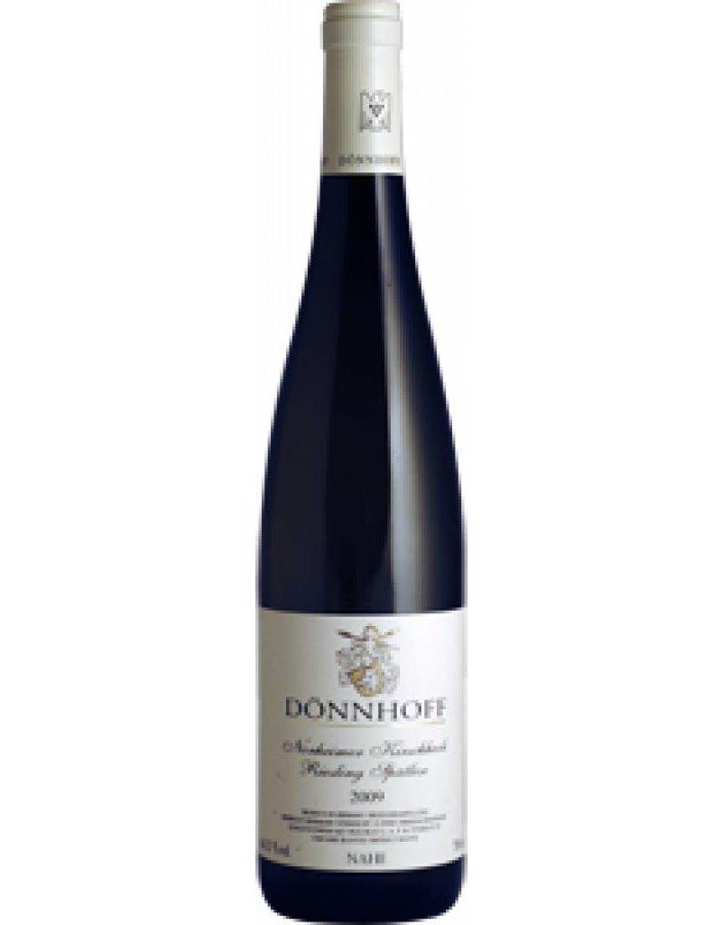 Weingut Donnhoff 2004 Dönnhoff Norheimer Kirschheck Spätlese