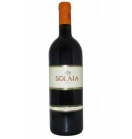 2005 Antinori Solaia