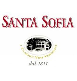 2003 Santa Sofia Amarone De Divino Palladio