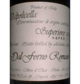 2001 Romano Dal Forno Amarone