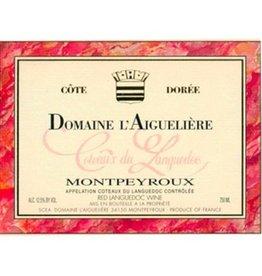 Domaine l'Aigueliere 1997 Domaine lAigueliere Cote Doree