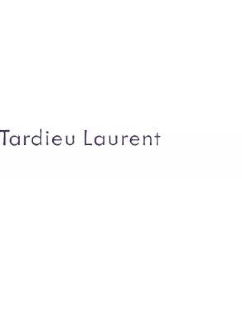 Tardieu-Laurent 1999 Tardieu-Laurent Domaine De Gerbaud