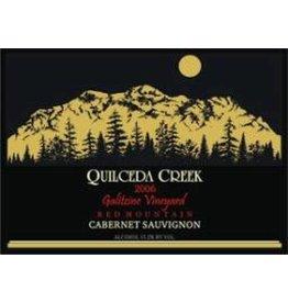 1995 Quilceda Creek Vintners Cabernet Sauvignon