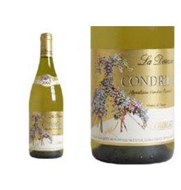 2007 Guigal Condrieu La Doriane
