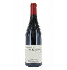 2003 Domaine de la Vieille Julienne Chateauneuf-du-Pape Magnum