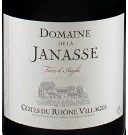 2003 Domaine De La Janasse Cotes du Rhone Les Garrigues