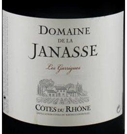 2003 Domaine De La Janasse Cotes du Rhone Terre dArgile