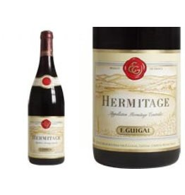 2000 Guigal Hermitage