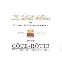 2003 Michel Ogier Cote Rotie Cuvee Belle Helene