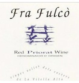1996 Vilella de la Cartoixa Fra Fulco