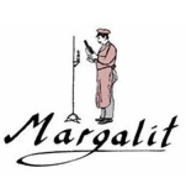2000 Margalit Winery Merlot