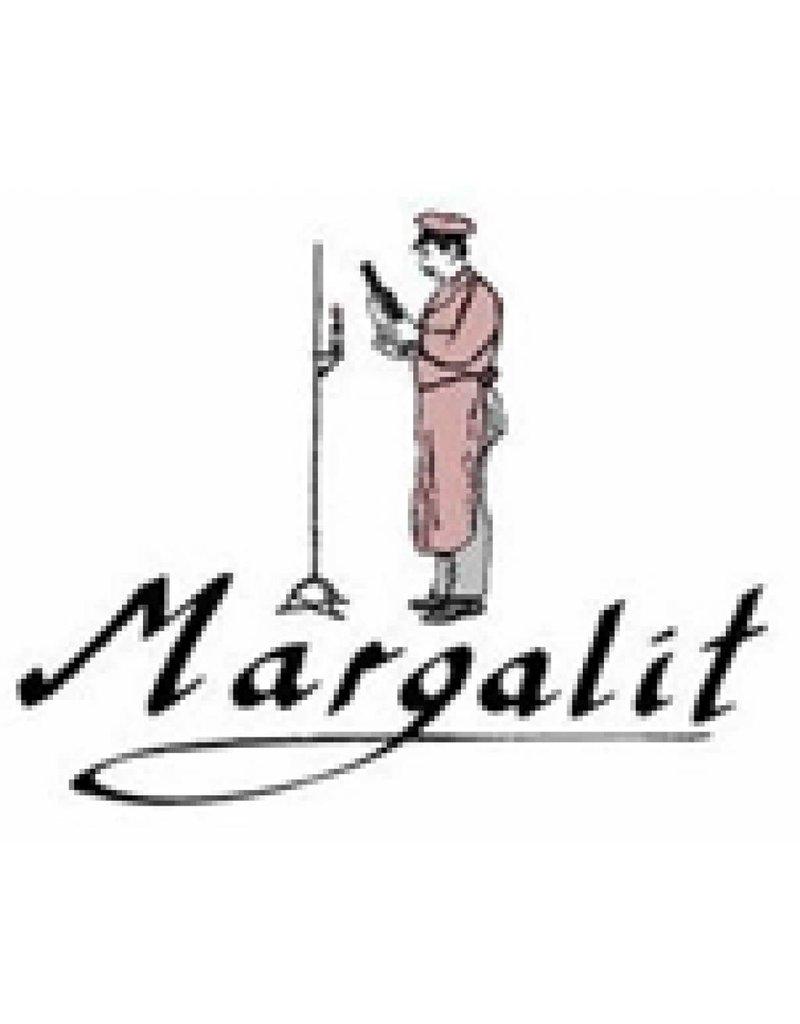 Margalit Winery 2000 Margalit Winery Merlot