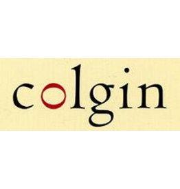 Colgin 2005 Colgin IX Syrah Estate