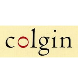 2006 Colgin IX Syrah Estate