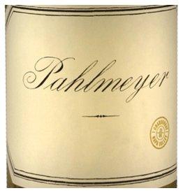 1998 Pahlmeyer Chardonnay