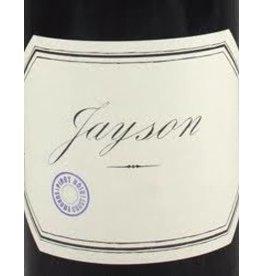2005 Pahlmeyer Pinot Noir Sonoma Coast