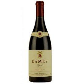 Ramey wine Cellars 2005 Ramey Syrah Sonoma Coast