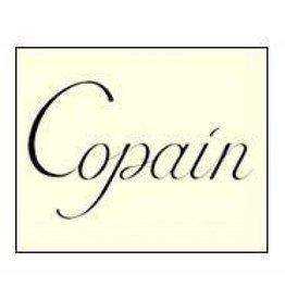 2002 Copain Wines Hawks Butte Syrah