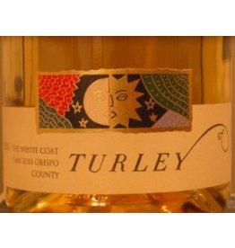 2004 Turley White Coat San Luis Obispo County