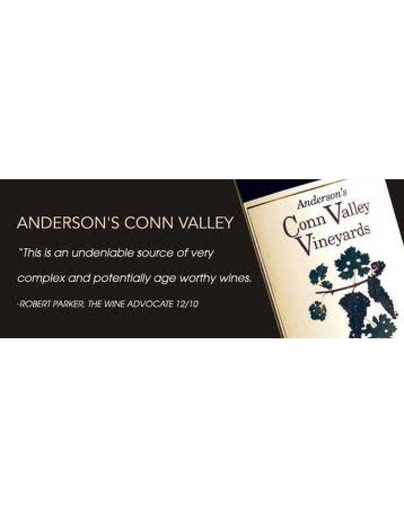 Anderson's Conn Valley 1997 Anderson's Conn Valley Athem Cellars