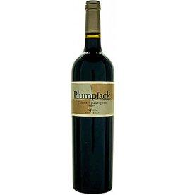Plumpjack Winery 1996 Plumpjack Cabernet Sauvignon