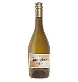 1998 Plumpjack Chardonnay