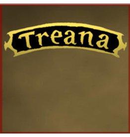 1996 Treana