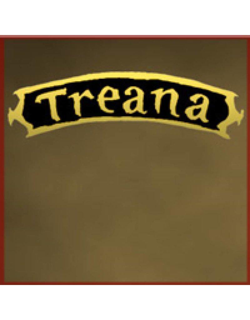 Treana 1996 Treana