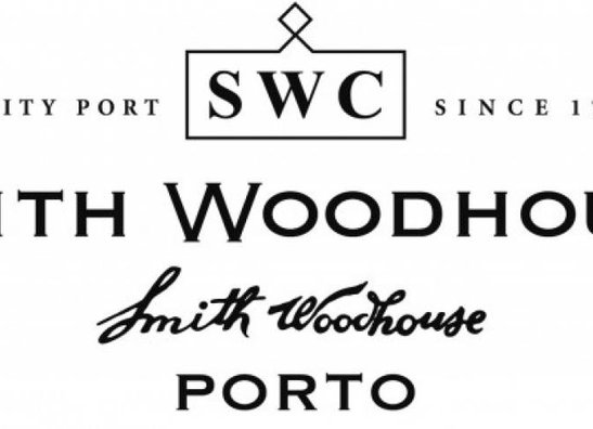 Smith Woodhouse