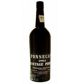 1983 Fonseca