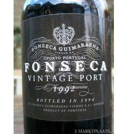 1992 Fonseca