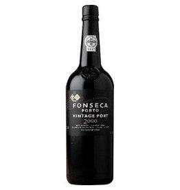 2000 Fonseca