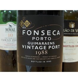 1998 Fonseca-Guimaraens