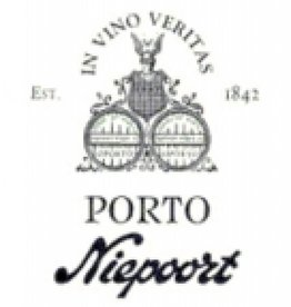 1992 Niepoort 375ml fles
